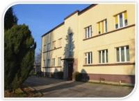 20112012szkola