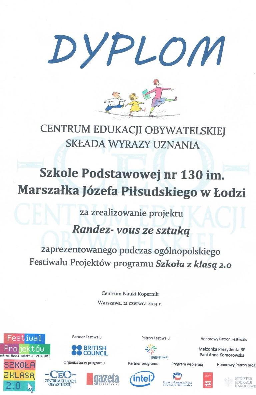 CCF20130701_00001