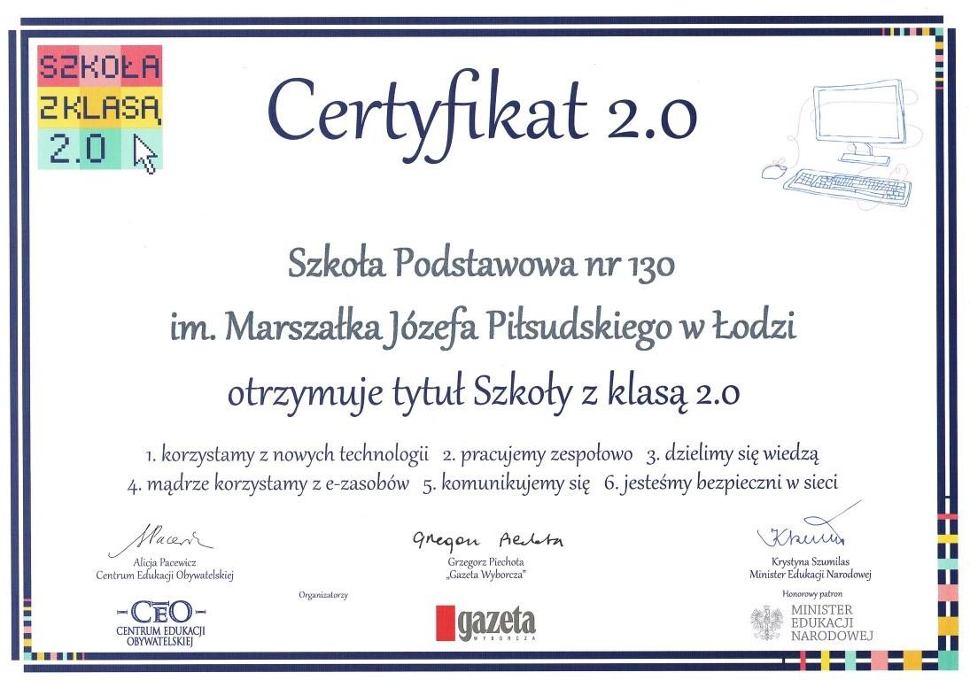 CCF20130828_00003