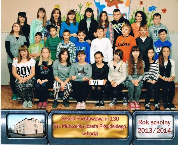 CCF20140919_00000