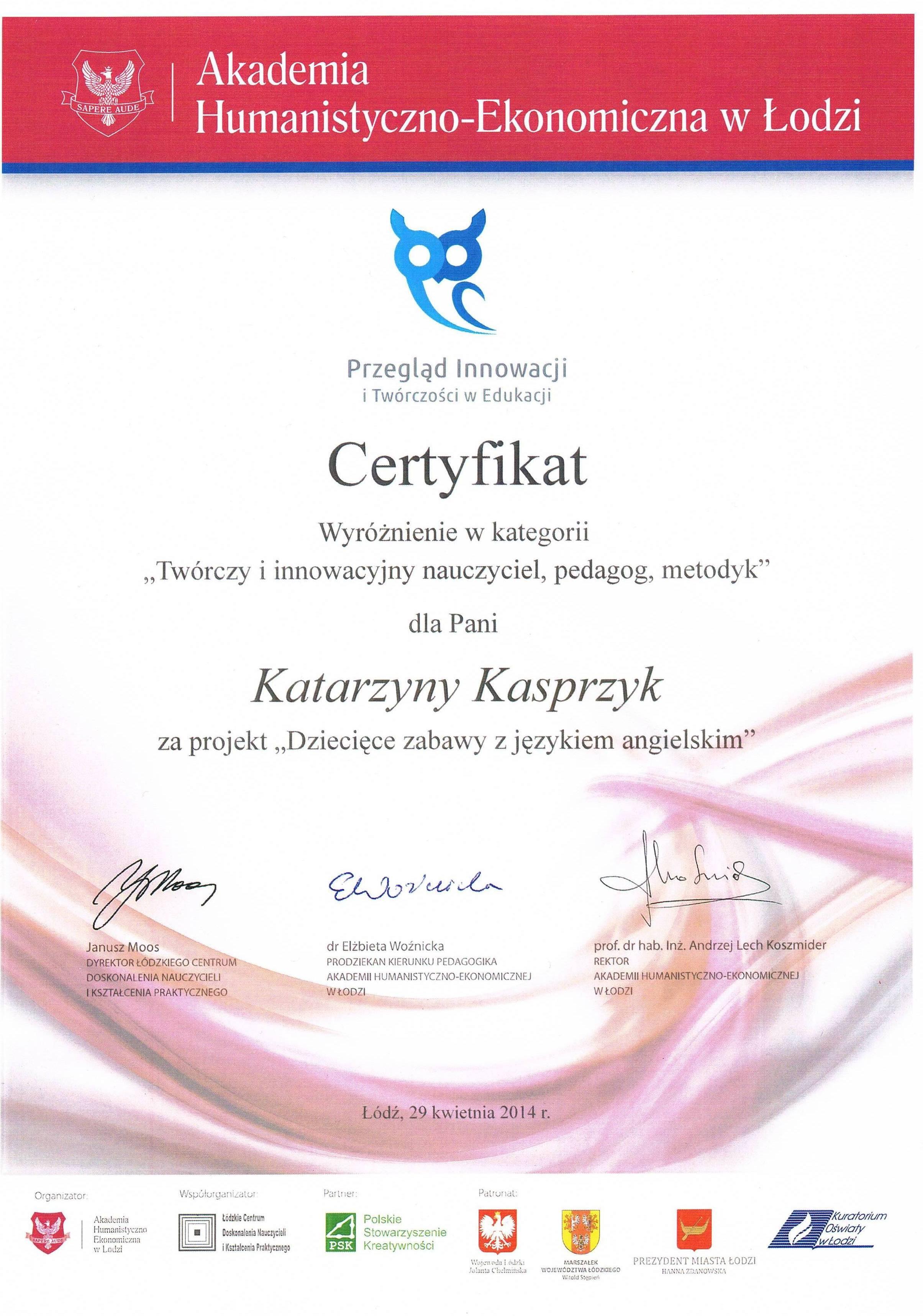 certyfikat_kasia