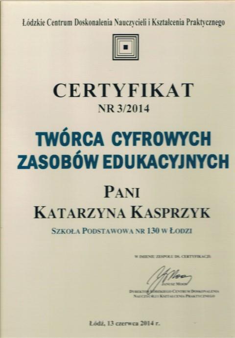 kasia1