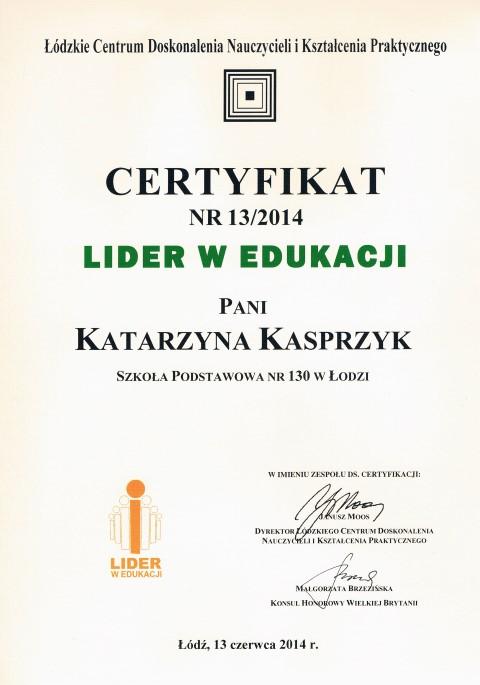 kasia2