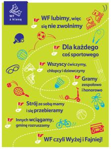 Agata Pielacińska Szkoła Podstawowa Nr 130 W łodzi