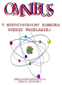 omnibus5