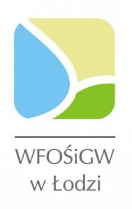 WFOS_logo_pion