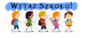 slider_szkola1