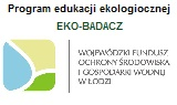 Program Eko-badacz