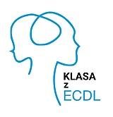 Klasa z ECDL