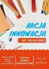 Akcja Innowacja